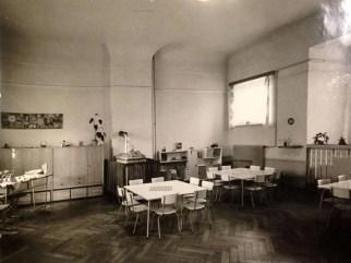 kindergarten-bad-lauchstaedt-parkstrasse-ddr-7