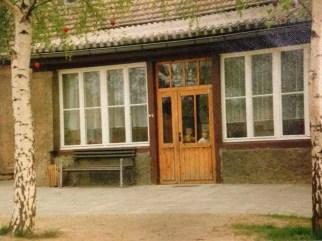 kindergarten-bad-lauchstaedt-parkstrasse-ddr-9