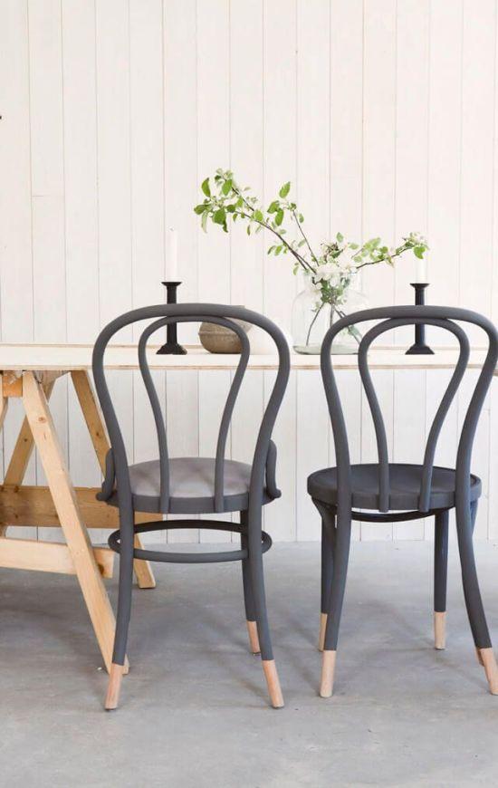 Renovar tus sillas parcial 4