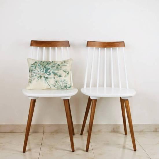 Renovar tus sillas parcial