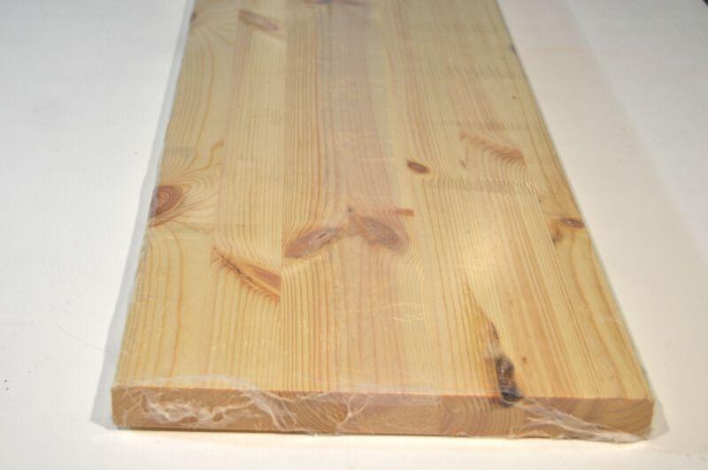 tablón de madera