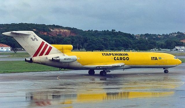 Itapemirim recebe aporte de R$ 2 bilhões e deve criar companhia aérea  diferenciada – Badalo