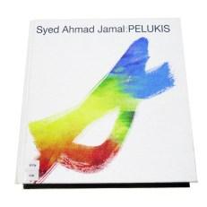 syed-ahmad-jamal