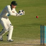 Australian wicket keeper Tim Paine's rise this Ashes series