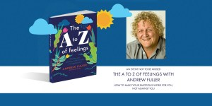 The A to Z of Feelings