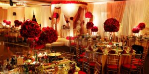 Best 5 wedding decoration hacks that you need to know for a lavish wedding