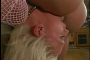 Nikki Hunter Rough Sex On Pool Table