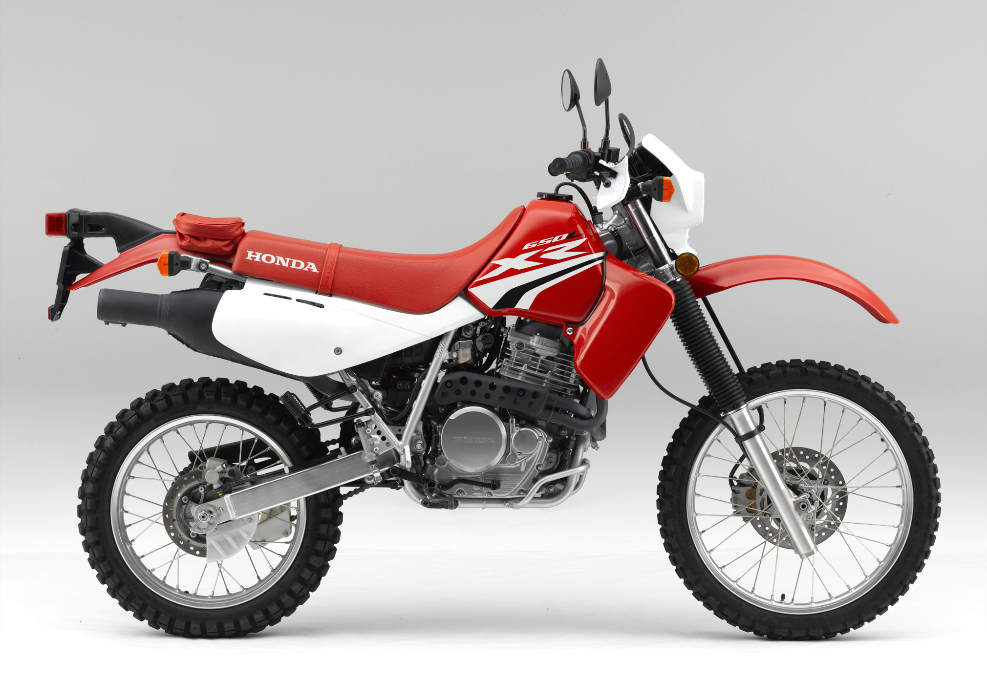 The Fastest Dirt Bikes You Can Ride