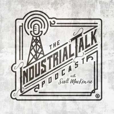 Industrial Talk1