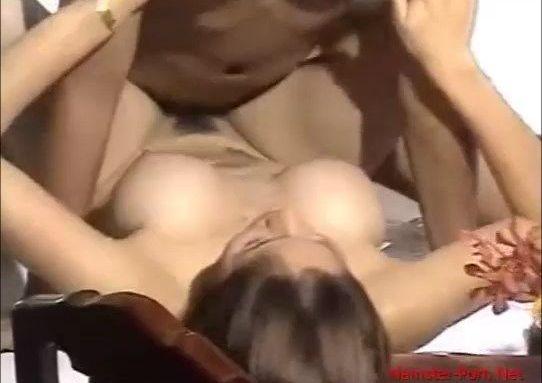 Gorgeous Thai Chick 1 In Charming Love Affair