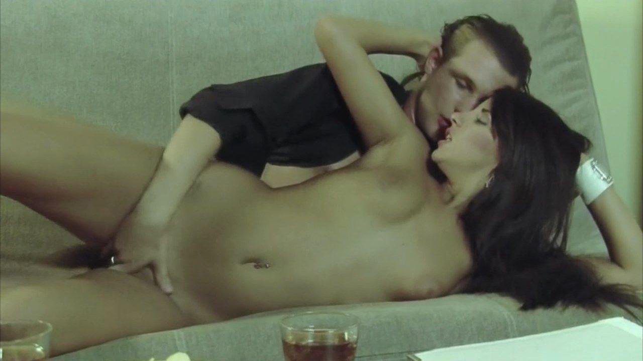 Debby ryan full nude real