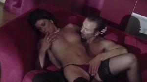 Alien Sex Files - Sex Wars 4