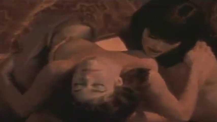 Xxx naked zulu woman