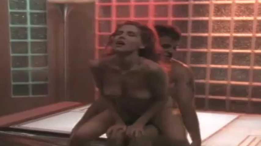 Indian sexy girl nude