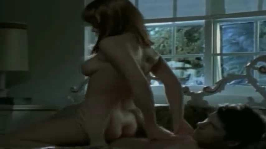 Hot black girl sucking white dick