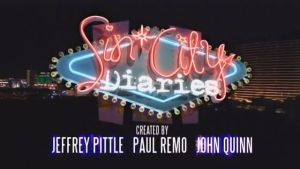 Sin City Diaries Episode