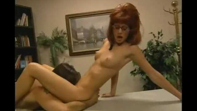 Beverly lynne softcore