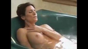 Sydnee Steele In Animal Lust