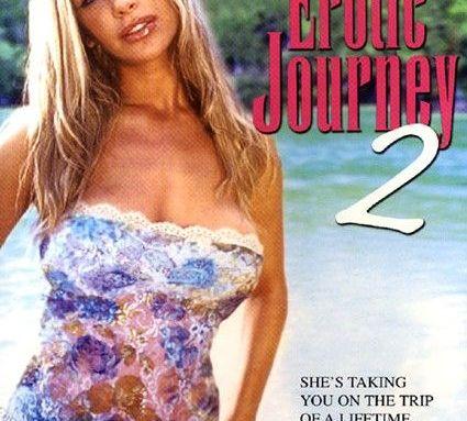 Nikki's Erotic Journey 2
