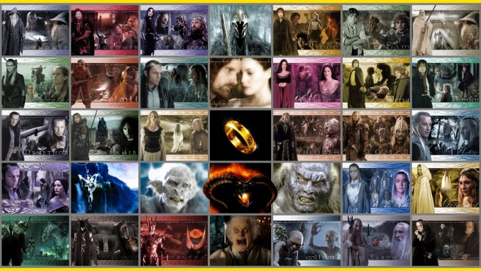 The-Lord-of-the-Rings-characters-full-HD-lord-of-the-rings-24639147-2560-1440