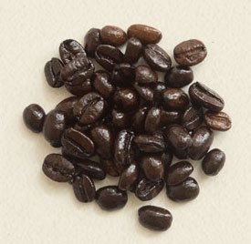 coffee-darker-blends-beans