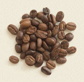 coffee-lighter-blends-beans