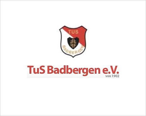 TuS Badbergen e.V.