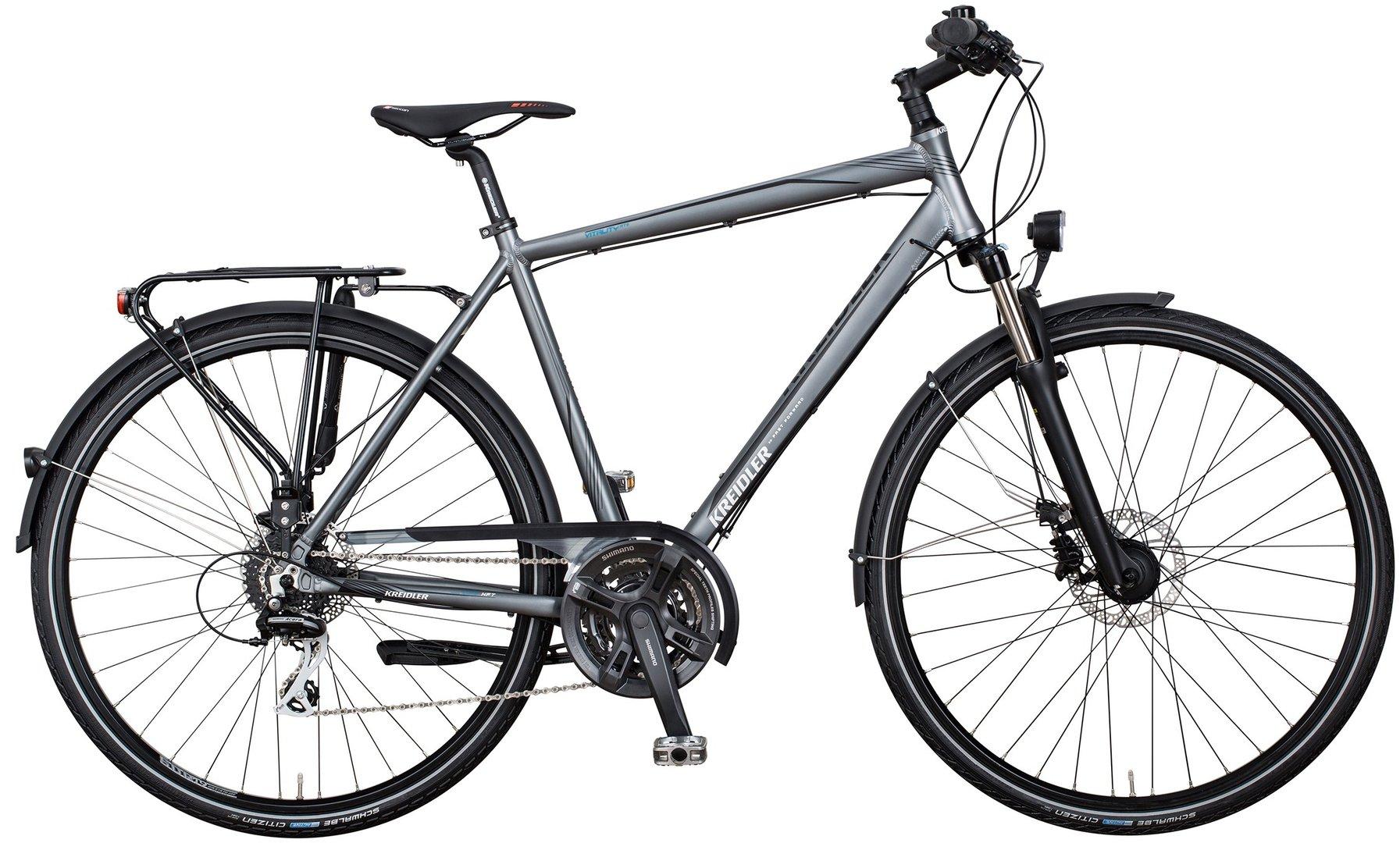 Re Dirt Bike