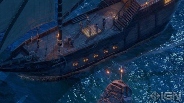 pillars-deadfire-night-ocean-ship-ign-exclusive-1487721743600_1280w