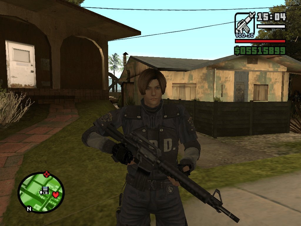 Resident Evil Models Welcome To My Modding Website
