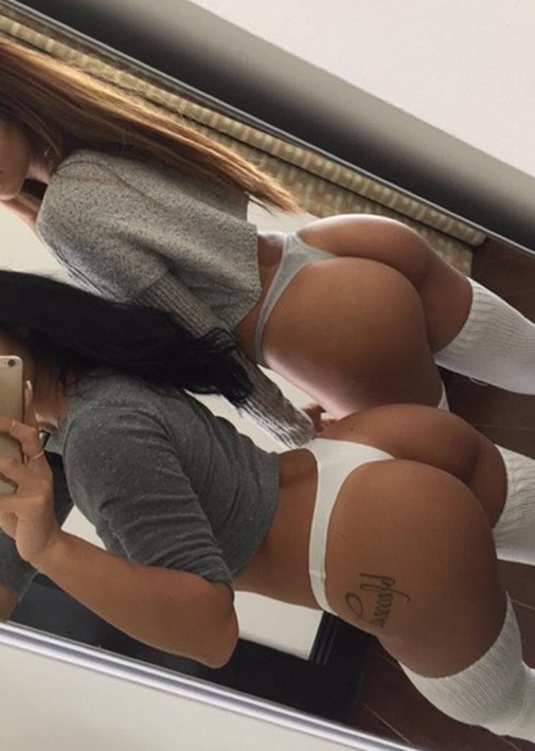 30 Girls Looking Hot for The Weekend