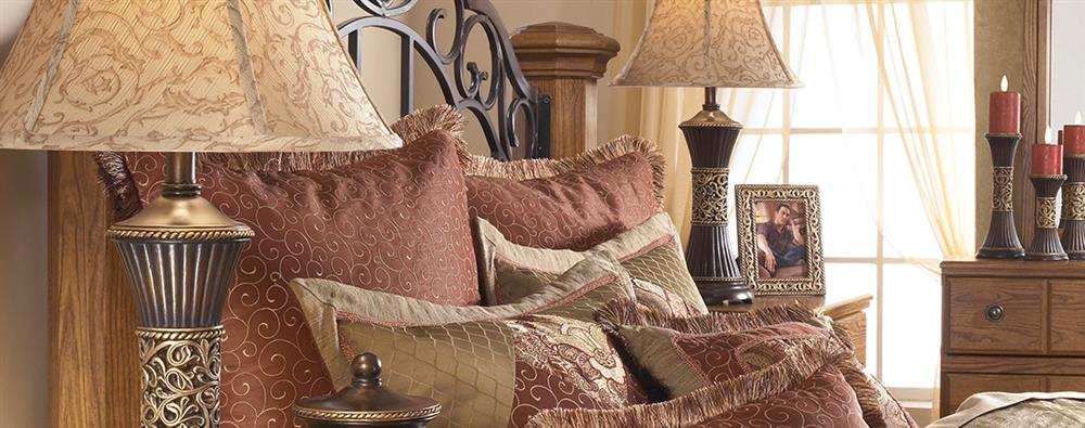 badcock home furniture more of south florida