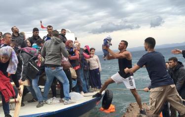turkey_eu_meet_on_refugee_crisis