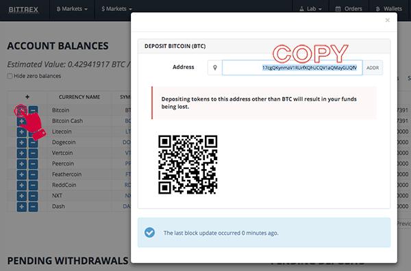 Bitcoin Litecoin Dogecoin Coinbase Cryptocurrency