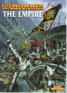 Warhammer Codex Epub
