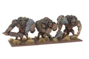 Kings-of-War-Trolls