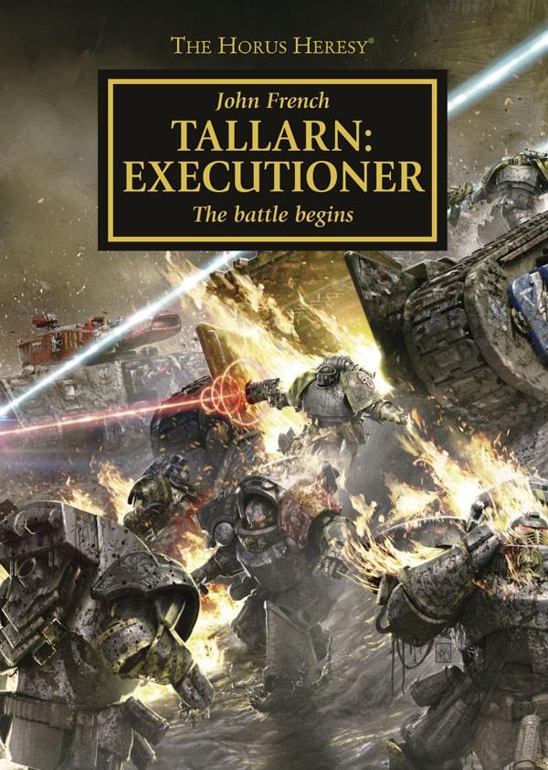 tallarn-executioner-big