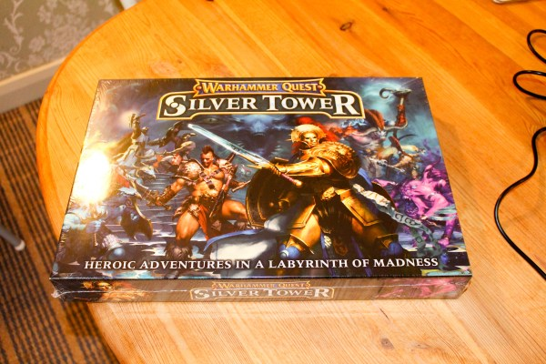 warhammer_quest_silver_tower-4