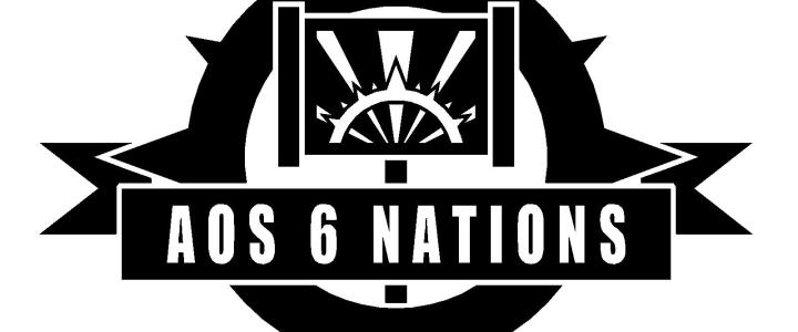 AoS 6 Nations review – AoS Daily 106
