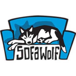 Sofawolf Press