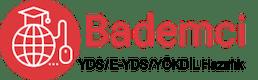YDS / E-YDS / YÖKDİL Hazırlık Logo