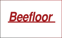 beefloor