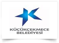 KÜÇÜKÇEKMECE Belediye Logo