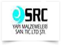 srccc