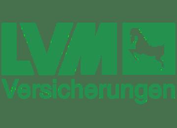 LVM-Service-Büro-web