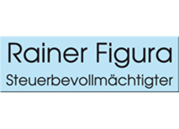 Rainer-Figura-web