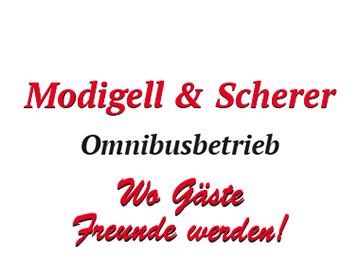 modigell-web