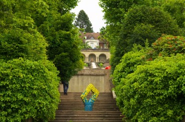 Wasserkunst Paradies (1)_Baden-Baden024