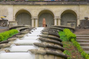 Wasserkunst Paradies (4)_Baden-Baden027