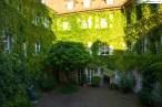 DSC09851_Baden-Baden Baldreit